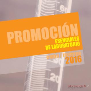 labotienda-art17-cabecera