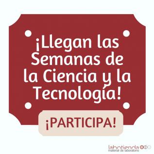 labotienda-art22-cabecera