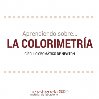 Labotienda-Art35-cabecera