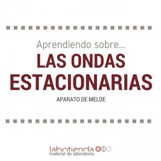 Labotienda-Art37-cabecera