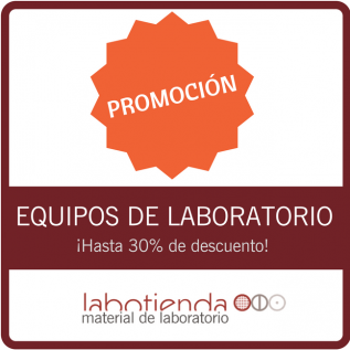 Labotienda-Art40-cabecera