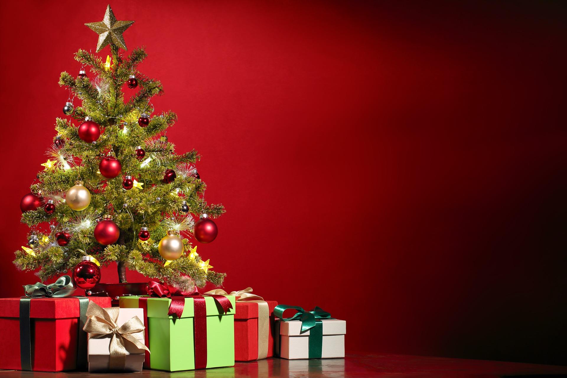 Ideas para regalar estas navidades